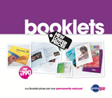 Booklets Buying Guide